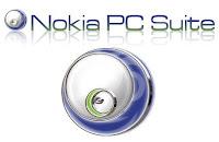 Membuat HP Nokia Menjadi Modem Alternatif