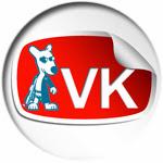 http://www.vahkontakt.ru/2013/08/kupity-podpischikov-vkontakte.html