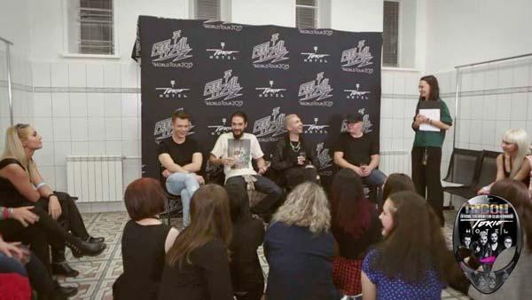 Preguntas-respuestas-Meet-greet-Rusia
