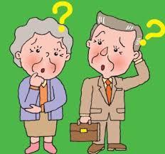 5 Cara Mudah Cegah Penyakit Alzheimer