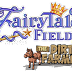Farmville Fairytale Fields Farm Characters
