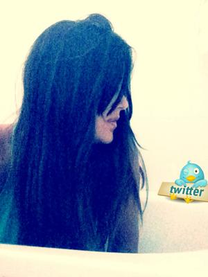 TWITTER:  @Minervisima