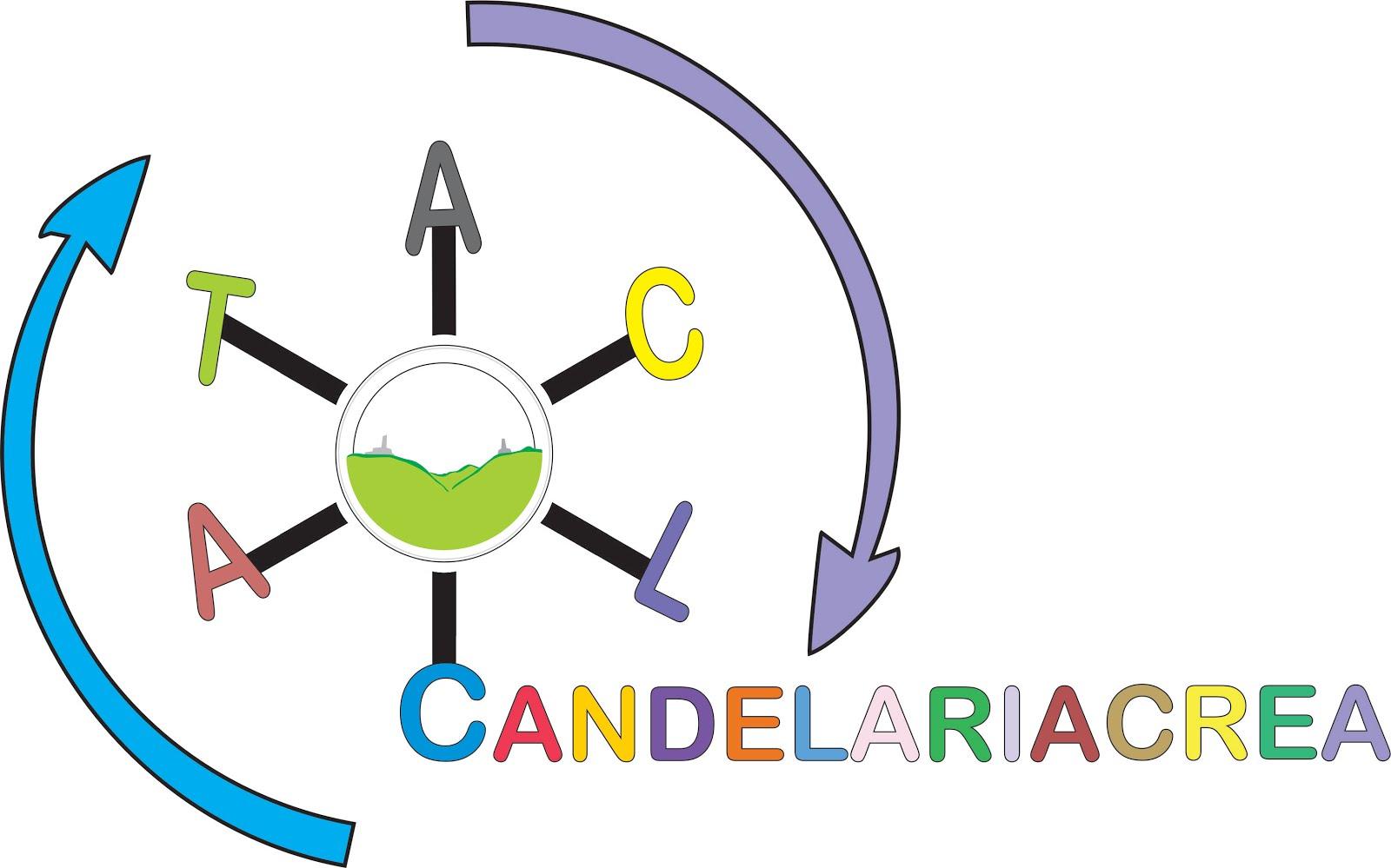 CANDELARIACREA 2015-2017