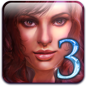 Empress of the Deep 3 (Full) v1.0