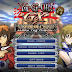 Download Game Yu-Gi-Oh! GX Power of Chaos - Jaden The Fusion Buat PC Free Full Version