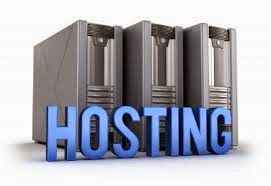 Best Web Hosting, Choose Web Hosting