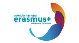 ERASMUS+  2O15|2O18