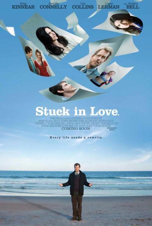 http://www.filmweb.pl/film/Bez+mi%C5%82o%C5%9Bci+ani+s%C5%82owa-2012-645255