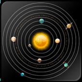 تعرف على المجموعة الشمسية
