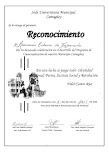 Esperanto para Cubanos