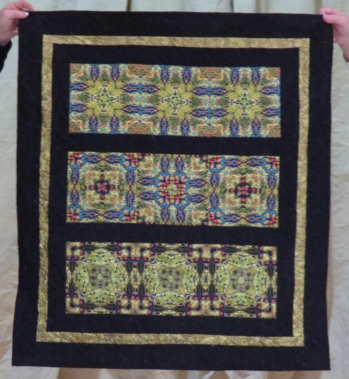 Museum Quilt Guild: November 2015 : hershey quilt show - Adamdwight.com