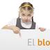 Nou blog de literatura infantil