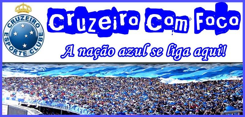 ::Cruzeiro Com Foco::
