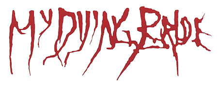 My Dying Bride - All Album Download (Mediafire)