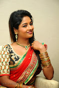 Isha Ranganath photos at Tasyaah Awareness Fashion Walk-thumbnail-5