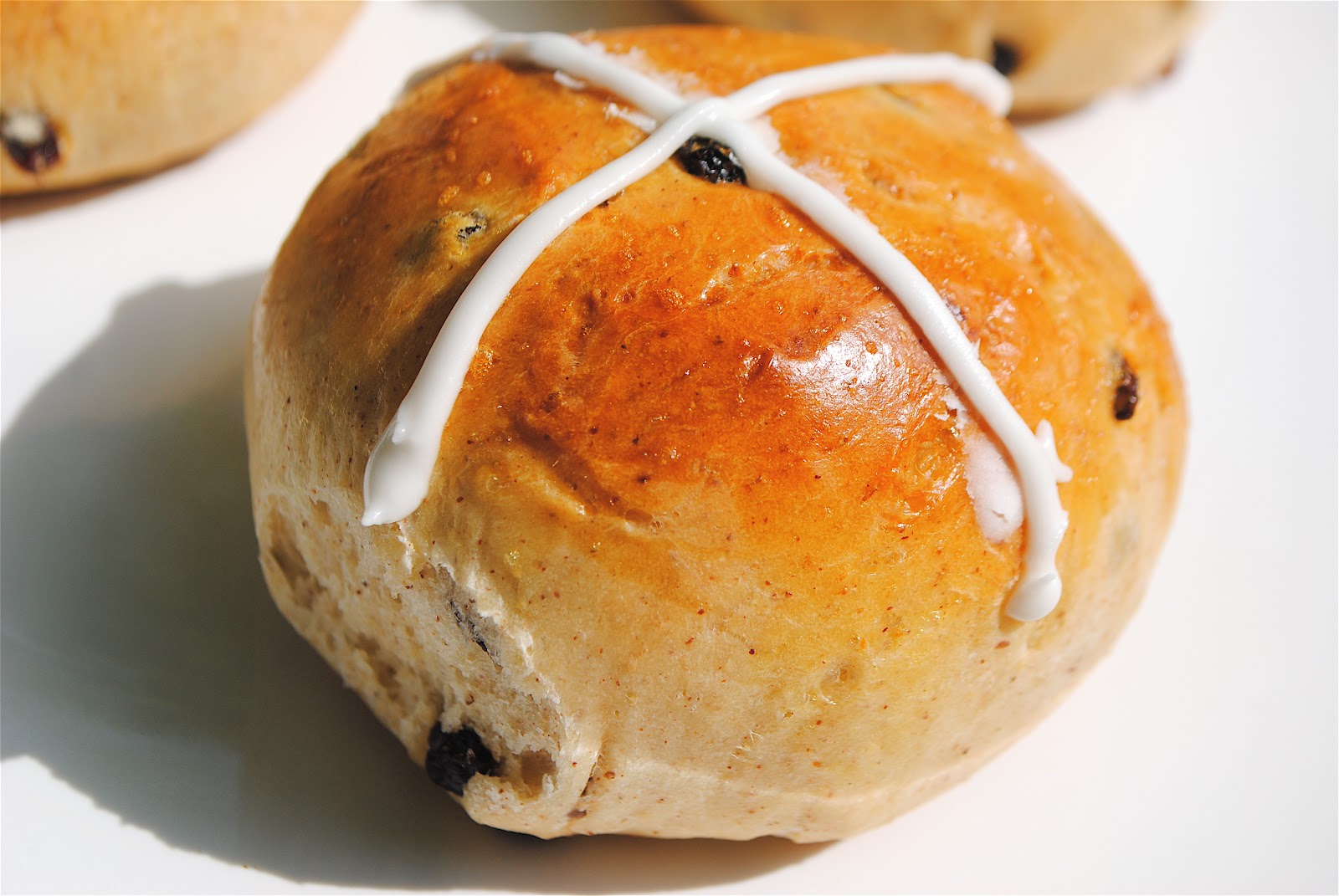 hot cross buns this time of year hot cross buns