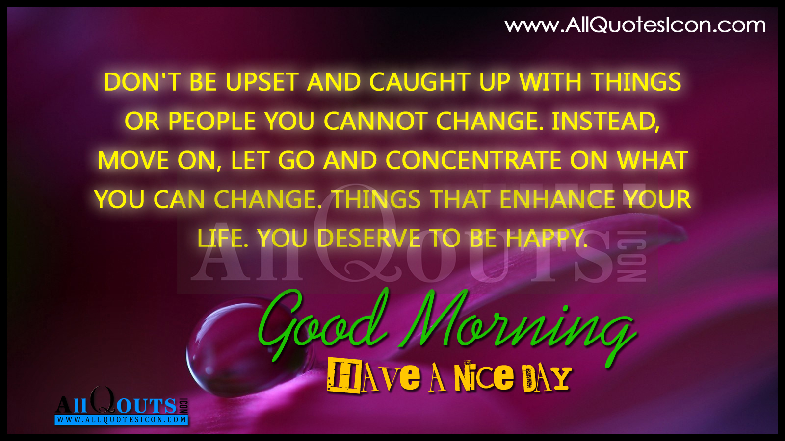 good morning wishes english quotes hd wallpapers life