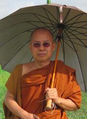 Ashin Dhamma Piya – လူ႔စည္းကမ္းႏွင့္ လမ္းစည္ကမ္း
