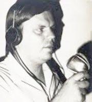 O INÍCIO - 1964 -
