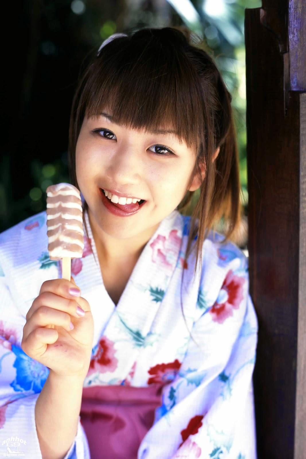 chise-nakamura-00462291