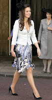 My+KateMiddleton+Pictures+04