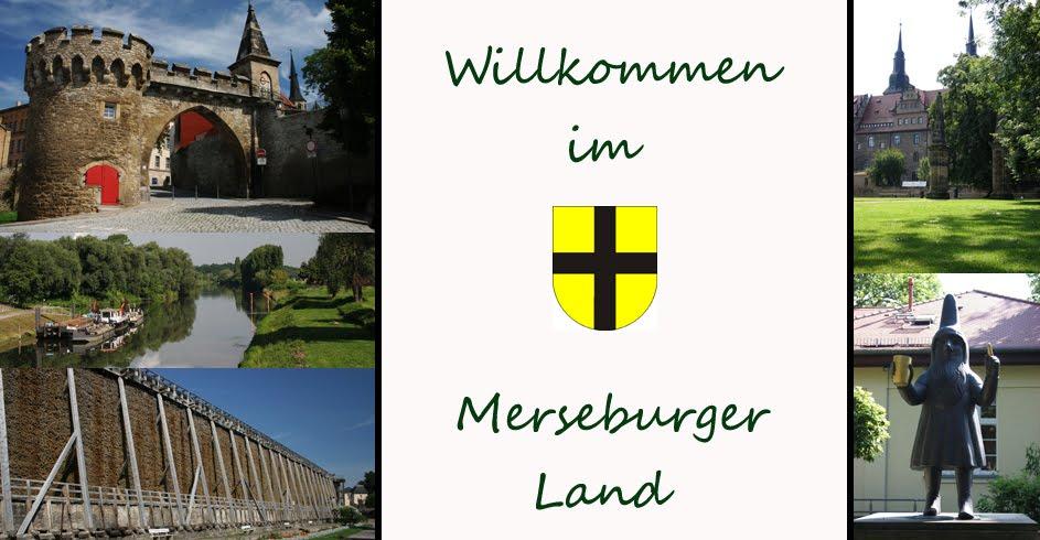 Merseburger Land
