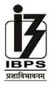 IBPS SO Notification 2015