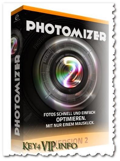 Engelmann Media Photomizer Scan v2.0.14.113,Phần mềm tối ứu chất lượng ảnh Scan