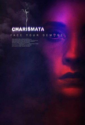 Charismata - Legendado Torrent Download
