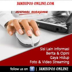 Jambipos Online
