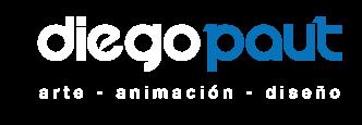 Diego Paut
