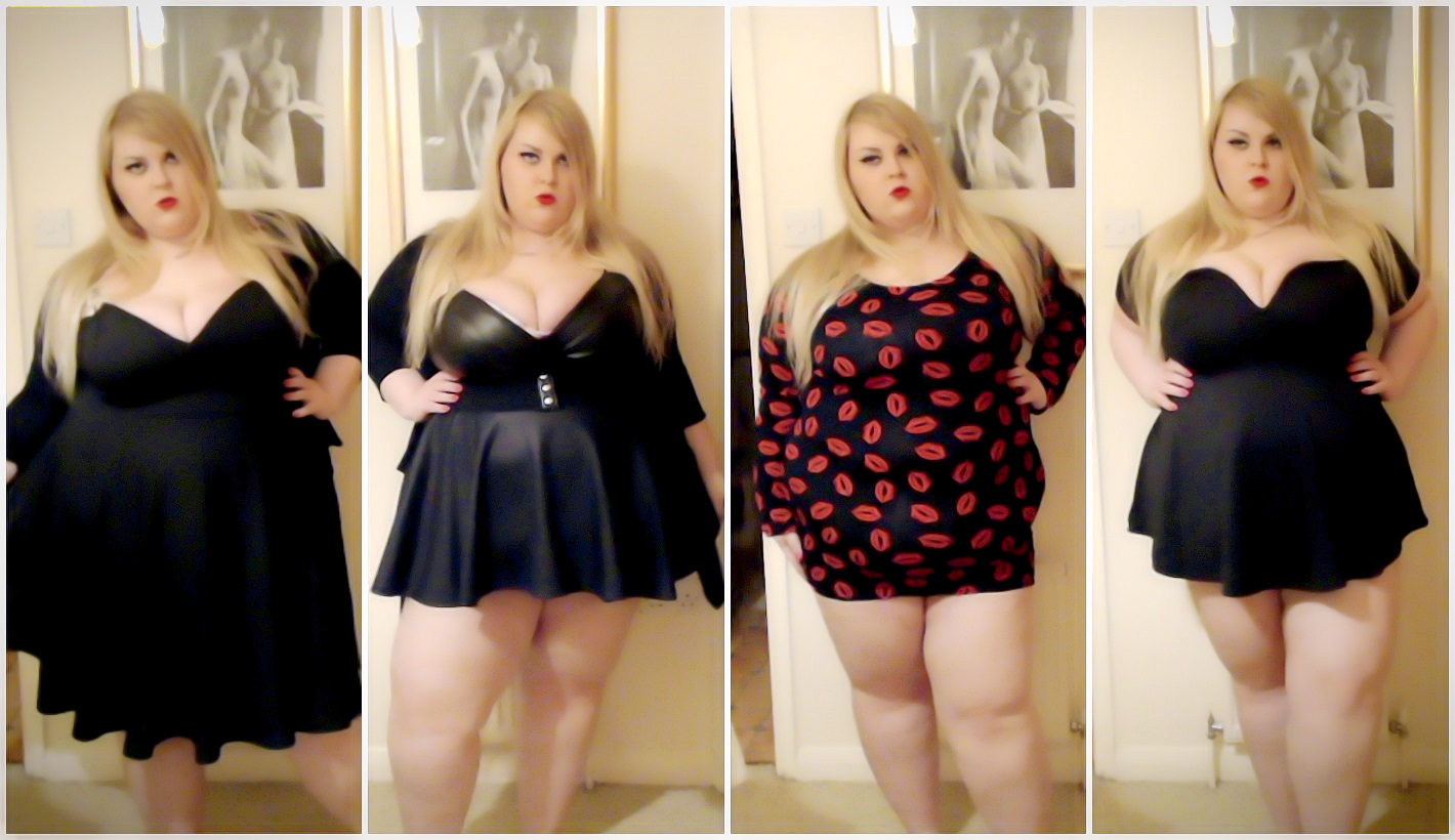 Plus Size Fashion Haul 2015 Haul Plus Size Fashion