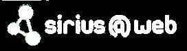 Sirius@web