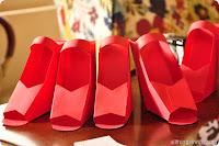 Cinderella Paper Shoe Template Shoes_dsc0081_thumb.jpg