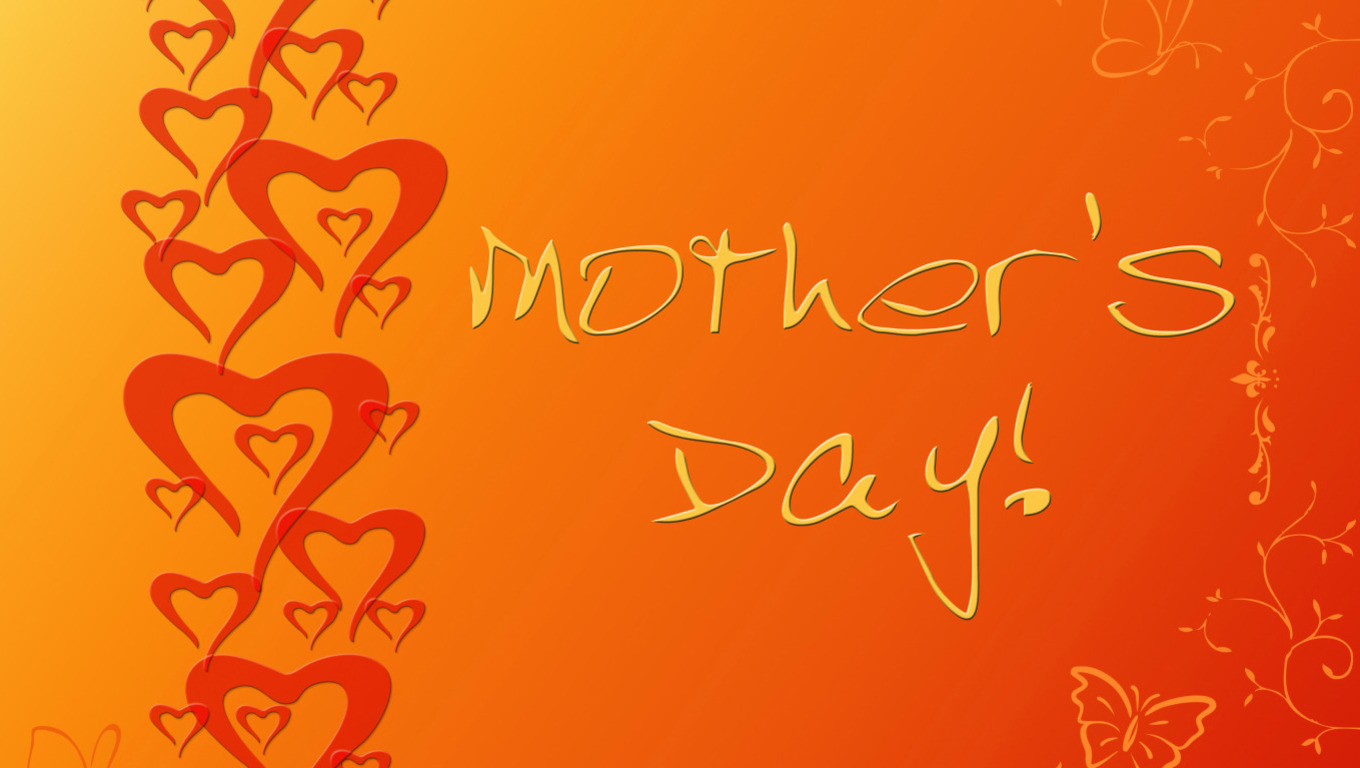 Mothers Day Desktop Background Wallpapers Desktop Background Wallpapers
