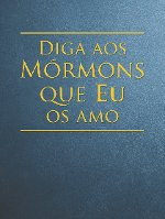 Livro Gratuito!
