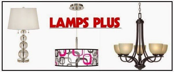 Lamps Plus Settlement to get refund as $10 gift card