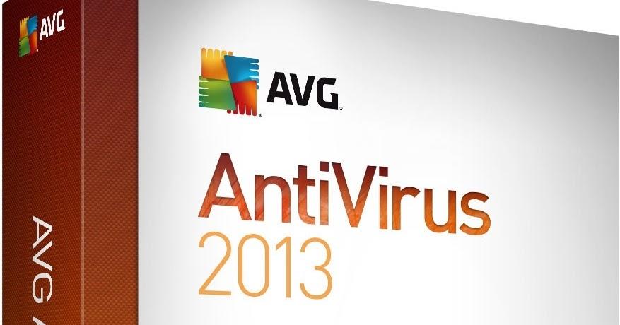 antivirus ilmainen Uusikaupunki