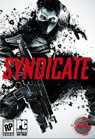 Syndicate Repack