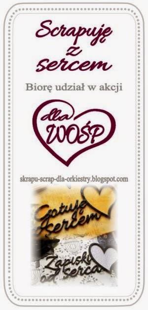 http://skrapu-scrap-dla-orkiestry.blogspot.com/