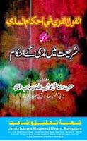 http://books.google.com.pk/books?id=LR65AQAAQBAJ&lpg=PP1&pg=PP1#v=onepage&q&f=false