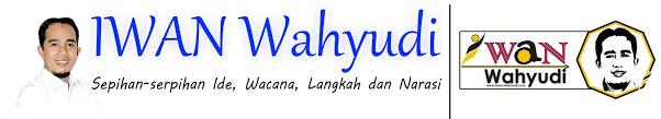 Bang Iwan Wahyudi