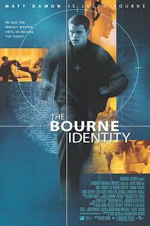 Ver online:The Bourne Identity (Identidad Desconocida / El caso Bourne) 2002