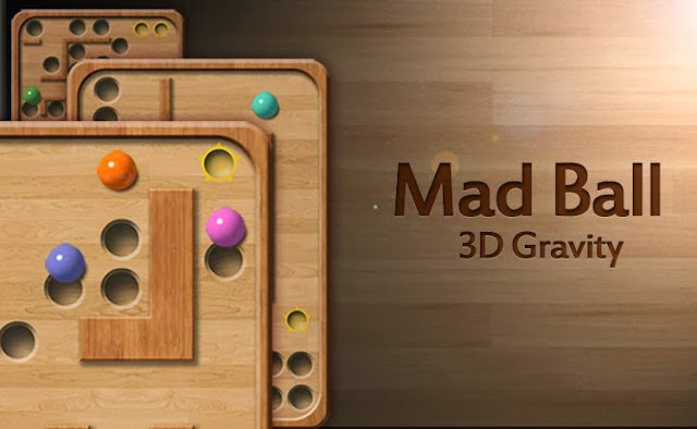 mad+ball+3d+gravity