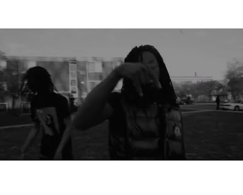 VIDEO REVIEW: GMEBE Allo (@allo_087ontop) - P.S.A [OFFICIAL VIDEO] Dir @RioProdBXC
