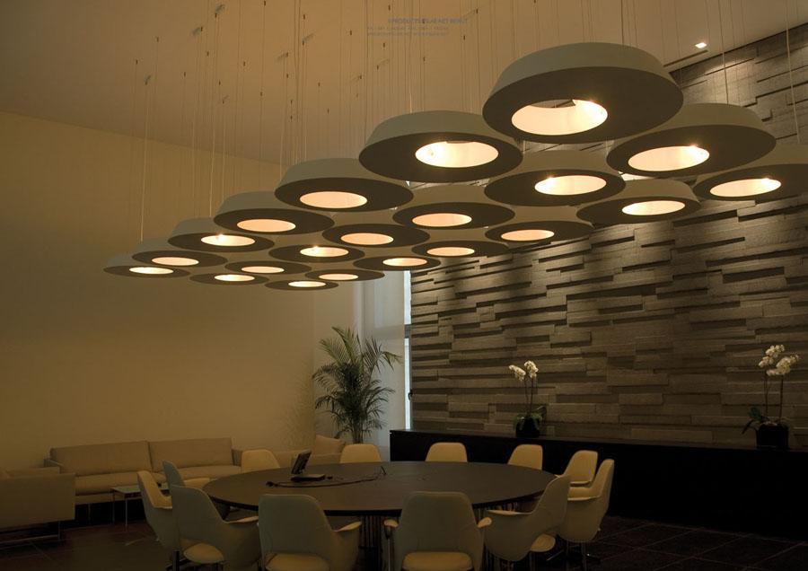 The shopping online deco salle de reunion - Decoration salle de reunion ...