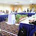 Ripresi i colloqui di pace per Mindanao: forte volontà di tutte le parti