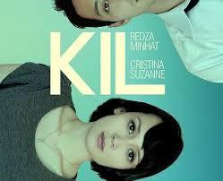 Full Streaming Filem KIL ini adalah hosting sementara dan akan ...