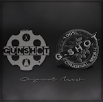 GunShot & G-SHOT