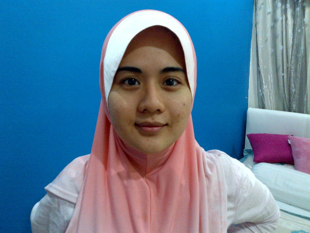 Janda Muda Malaysia | Ask Home Design